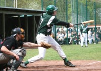 Baseball in Wuppertal