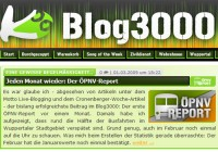 Screenshot: blog.marzl-online.de